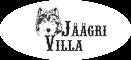 jaagrivilla-logo